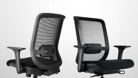 a-plus task chair