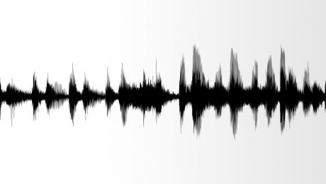 Acoustics sound wave