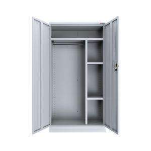 AusFile Executive Cupboard