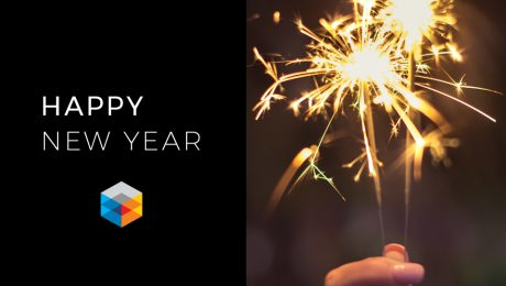 Happy New Year from PCF Australia
