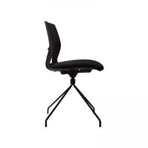 RU Chair - 4 Point Base