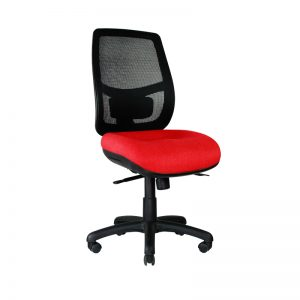 T.T Chair