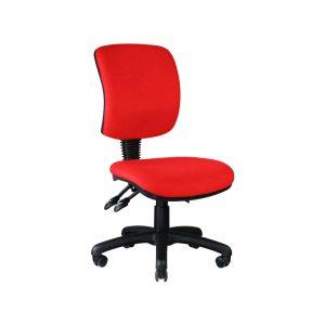 Vortex Chair - Medium Back