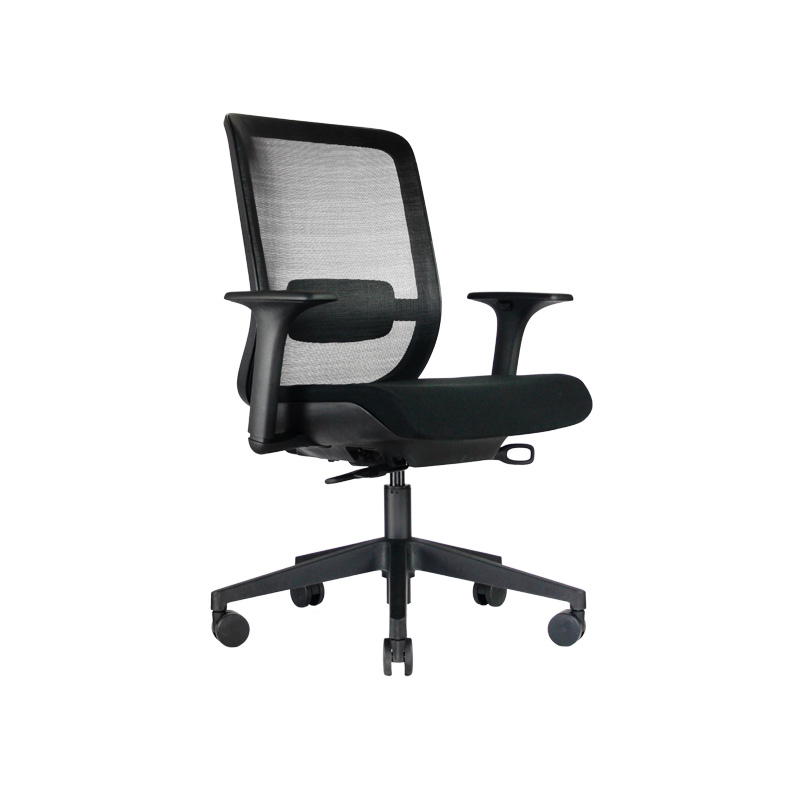 A-Plus Task Chair (with arms)