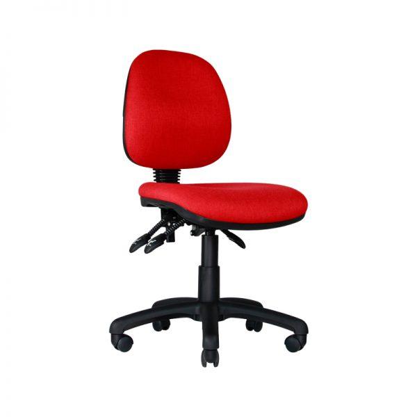 Centor Chair - Medium Back