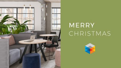 Merry Christmas from PCF Australia