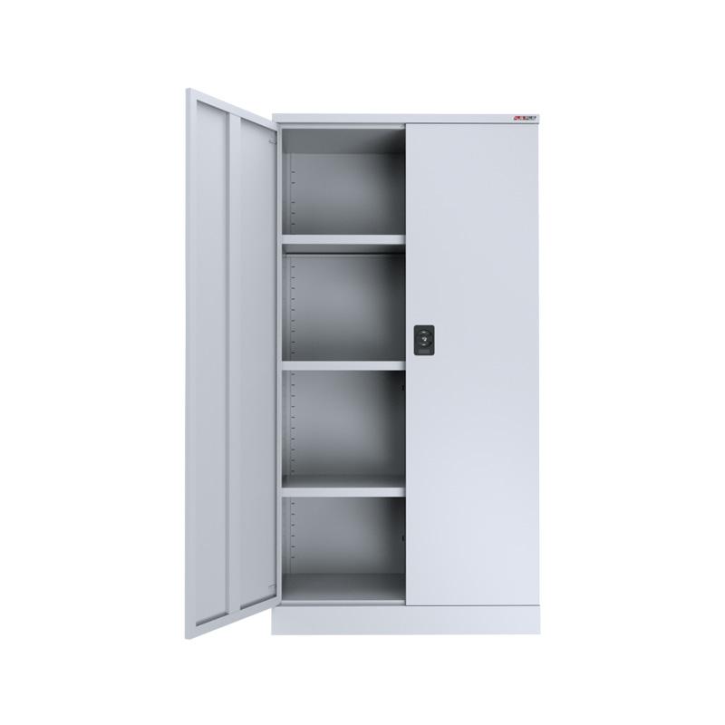AusFile Stationery Cupboard - 3 Shelf